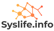 SysLife.Info